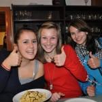 Kinder Wintercamp 2011 (21)