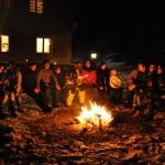 Kinder Wintercamp 2011 (23)