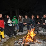 Kinder Wintercamp 2011 (24)