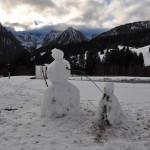Kinder Wintercamp 2011 (26)