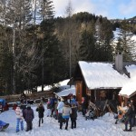Kinder Wintercamp 2011 (28)