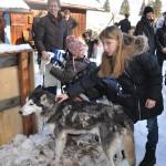 Kinder Wintercamp 2011 (33)