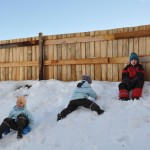 Kinder Wintercamp 2011 (34)