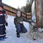 Kinder Wintercamp 2011 (35)