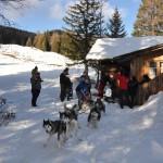 Kinder Wintercamp 2011 (40)