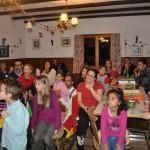 Kinder Wintercamp 2011 (5)