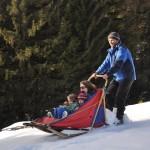 Kinder Wintercamp 2011 (51)