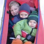 Kinder Wintercamp 2011 (52)