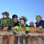 Kinder Wintercamp 2011 (53)
