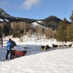 Kinder Wintercamp 2011 (57)