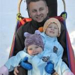 Kinder Wintercamp 2011 (64)