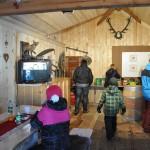 Kinder Wintercamp 2011 (66)