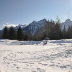 Kinder Wintercamp 2011 (68)