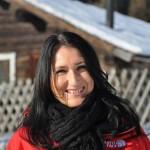 Kinder Wintercamp 2011 (69)