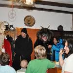 Kinder Wintercamp 2011 (7)