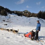 Kinder Wintercamp 2011 (70)