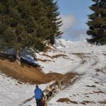 Kinder Wintercamp 2011 (72)