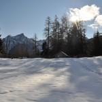 Kinder Wintercamp 2011 (73)