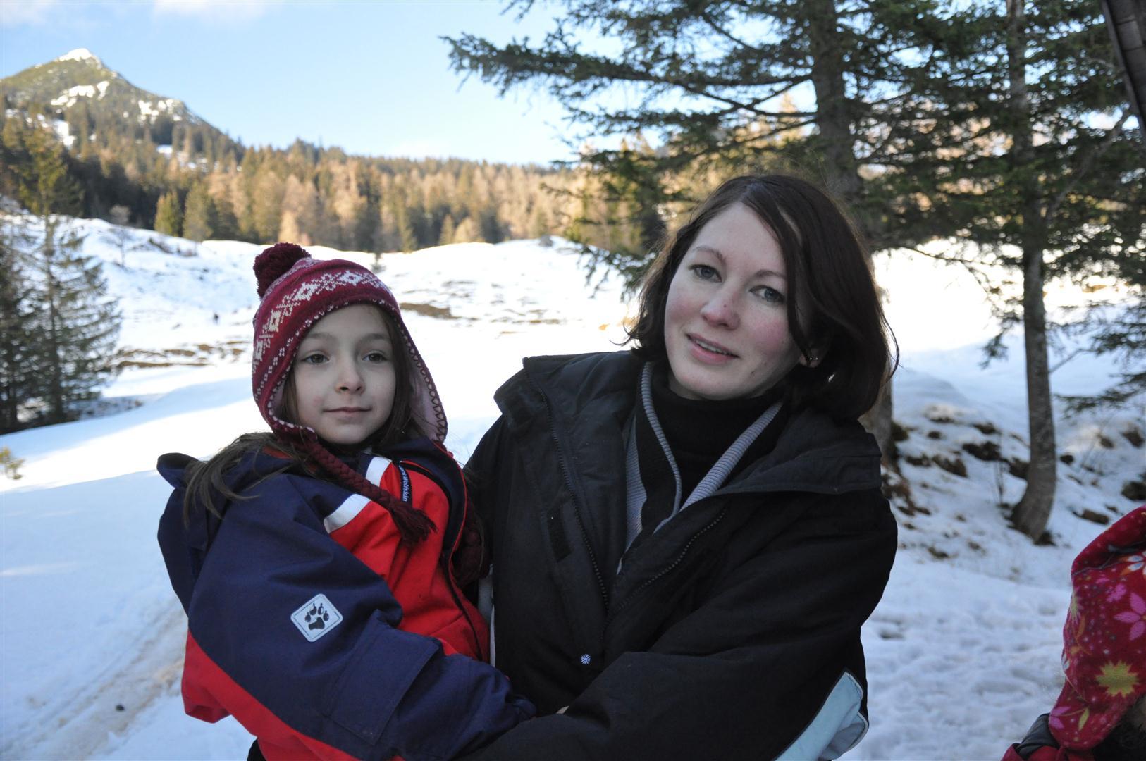 Kinder Wintercamp 2011 (75)