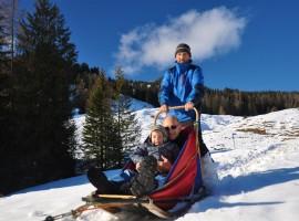 Kinder Wintercamp 2011 (81)