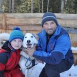 Kinder Wintercamp 2011 (82)