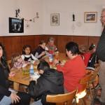Kinder Wintercamp 2011 (88)