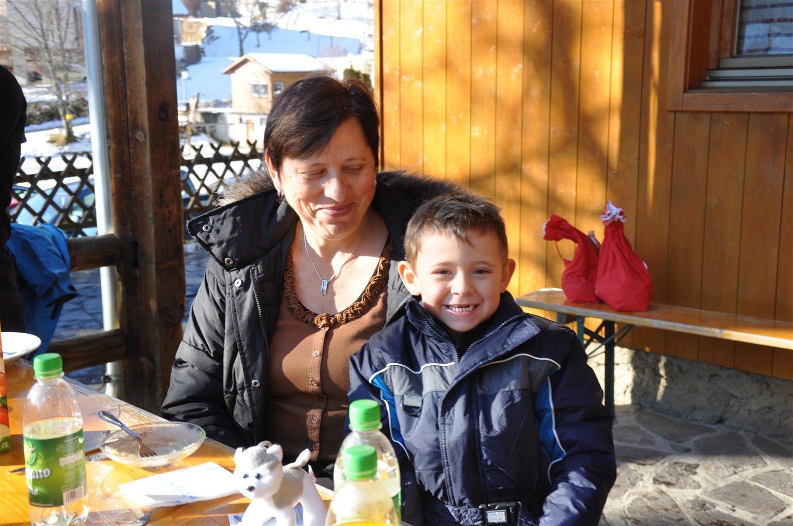 Kinder Wintercamp 2011 (91)