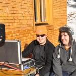 Kinder Wintercamp 2011 (98)