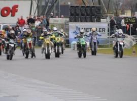 Groessen des Motorsports (42)