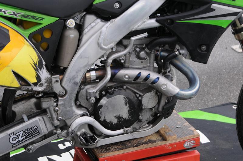Groessen des Motorsports (57)