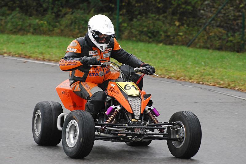 Groessen des Motorsports (97)