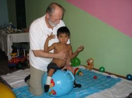 Kirgistan Dr. Weggemann (4)