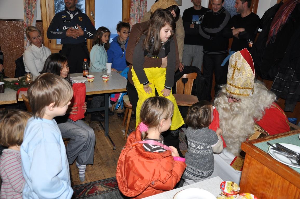 Kinder Wintercamp 12 (150) (Medium)