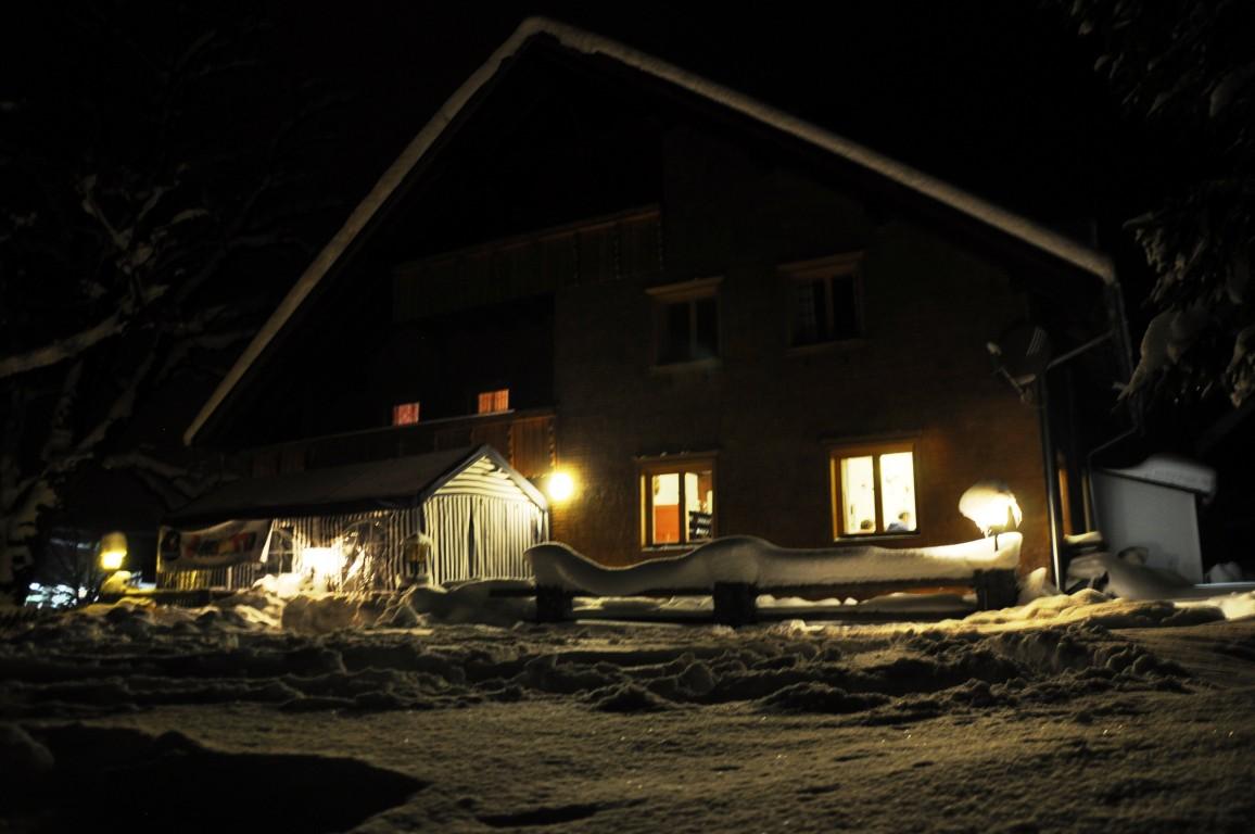 Kinder Wintercamp 12 (224) (Medium)