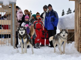 Kinder Wintercamp 12 (273) (Medium)