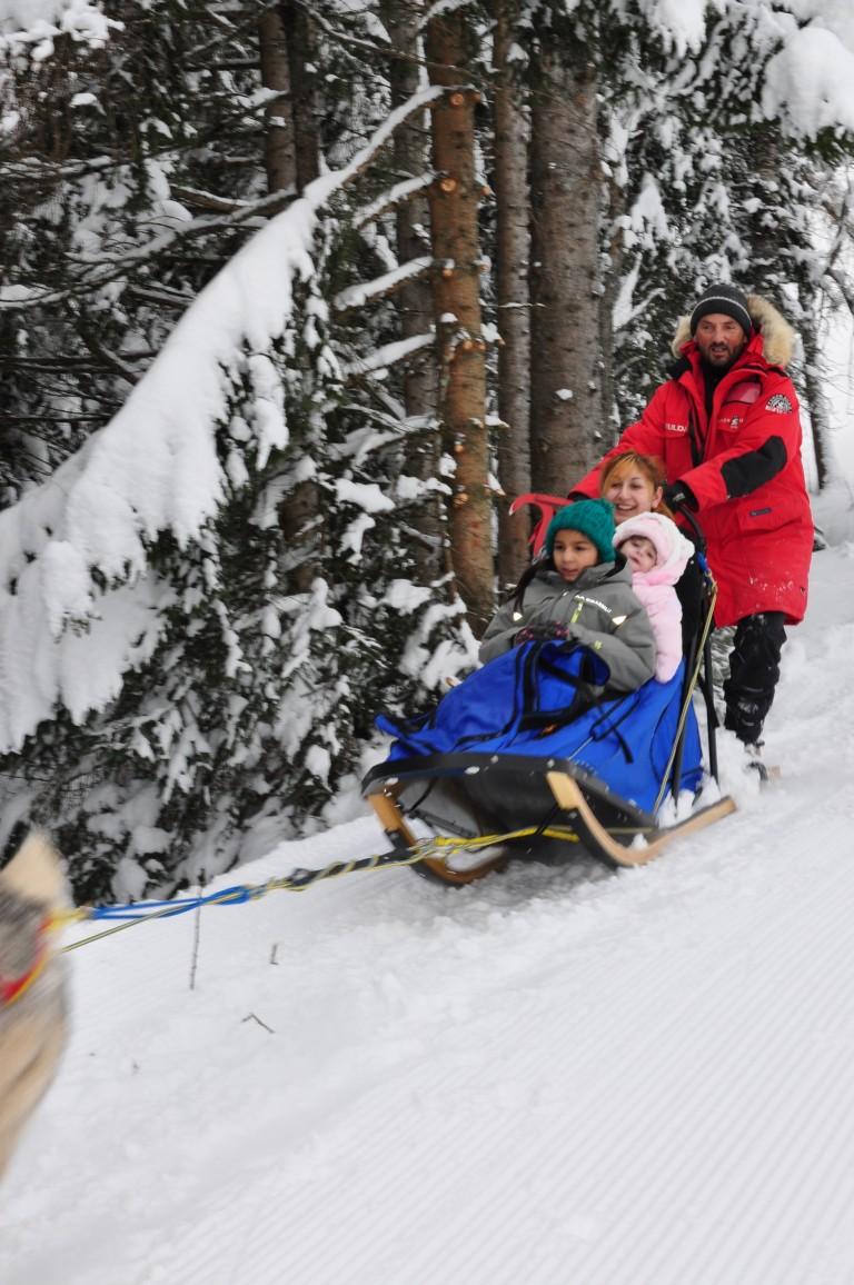 Kinder Wintercamp 12 (284) (Medium)
