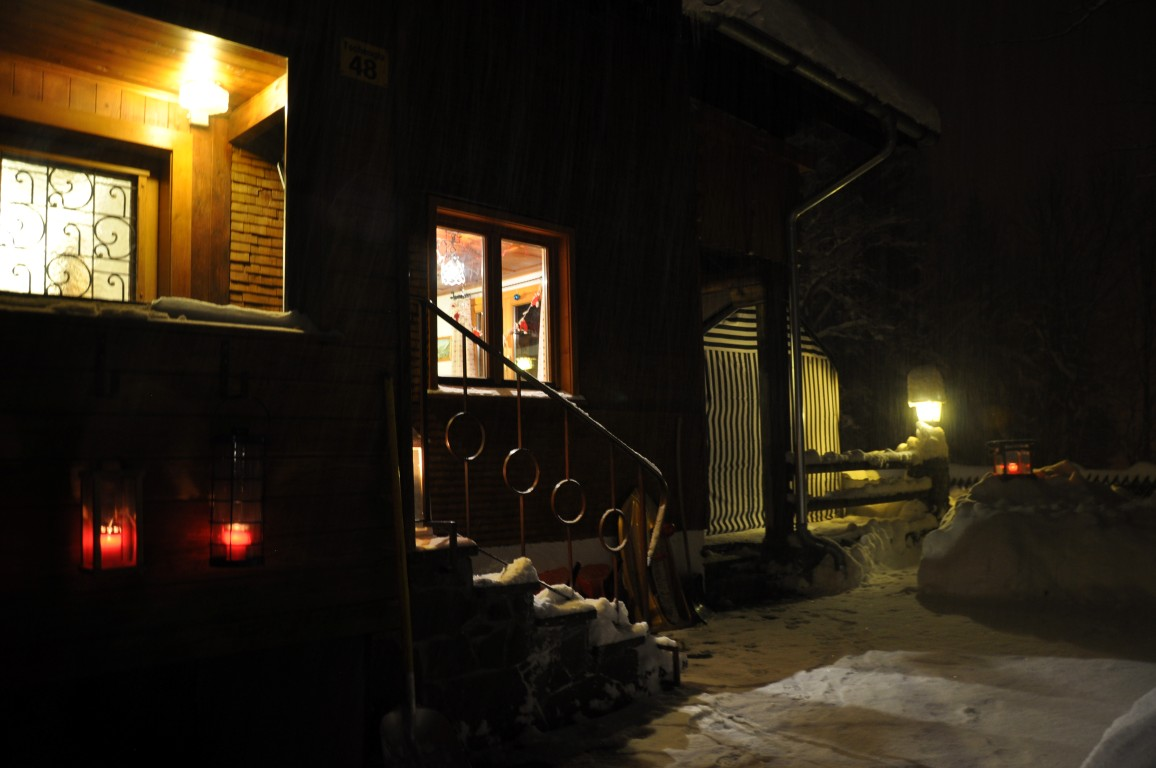 Kinder Wintercamp 12 (4) (Medium)