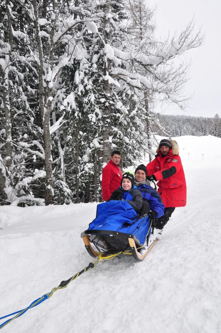 Kinder Wintercamp 12 (424) (Medium)