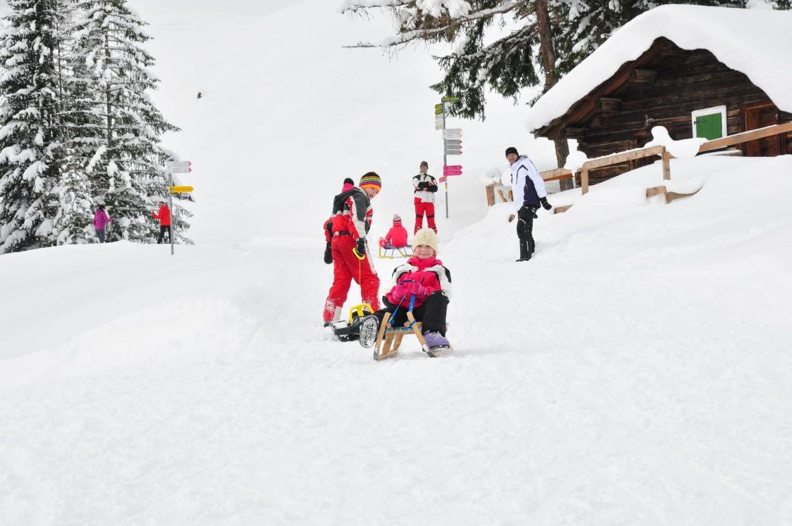 Kinder Wintercamp 12 (544) (Medium)