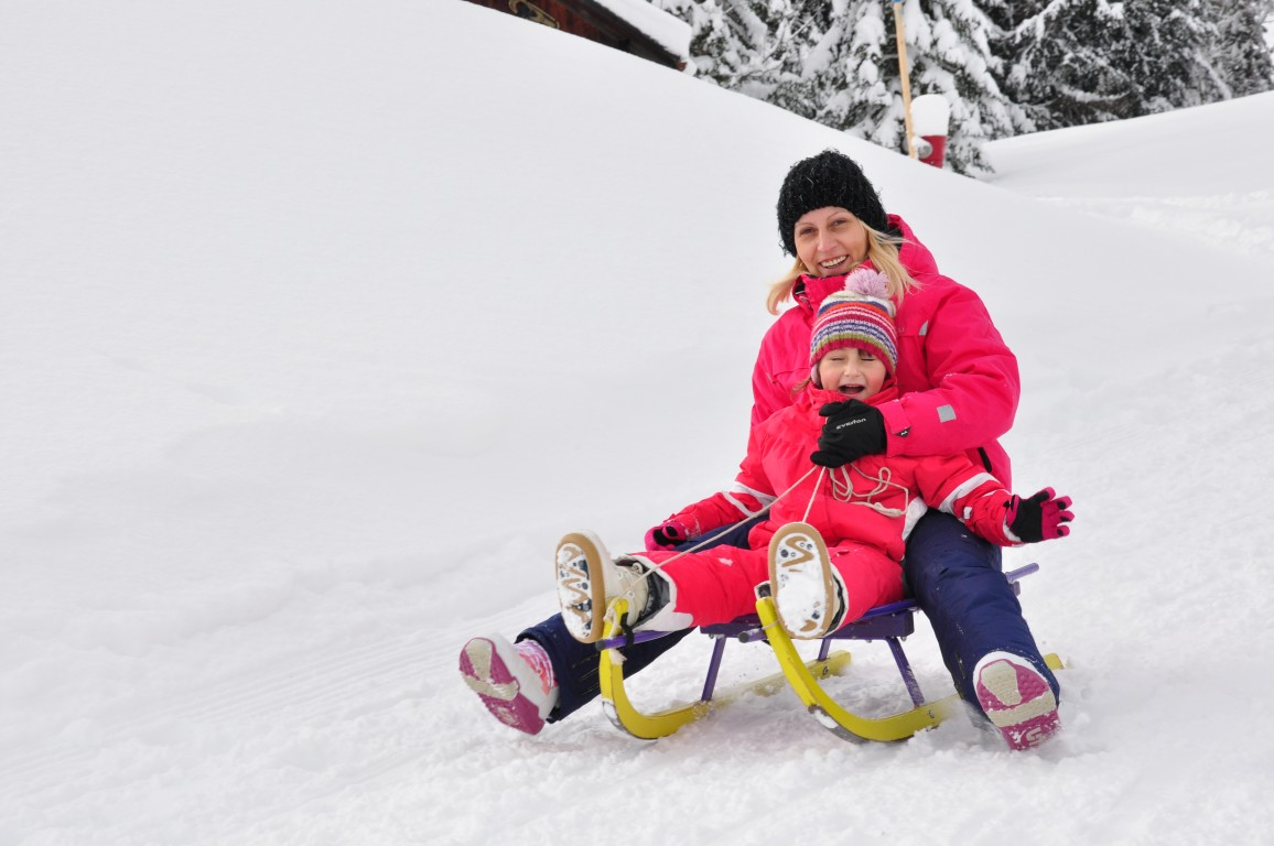 Kinder Wintercamp 12 (549) (Medium)