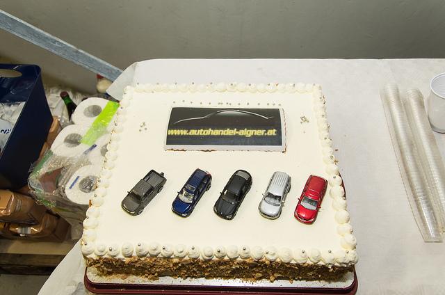 aigner autohandel (7)