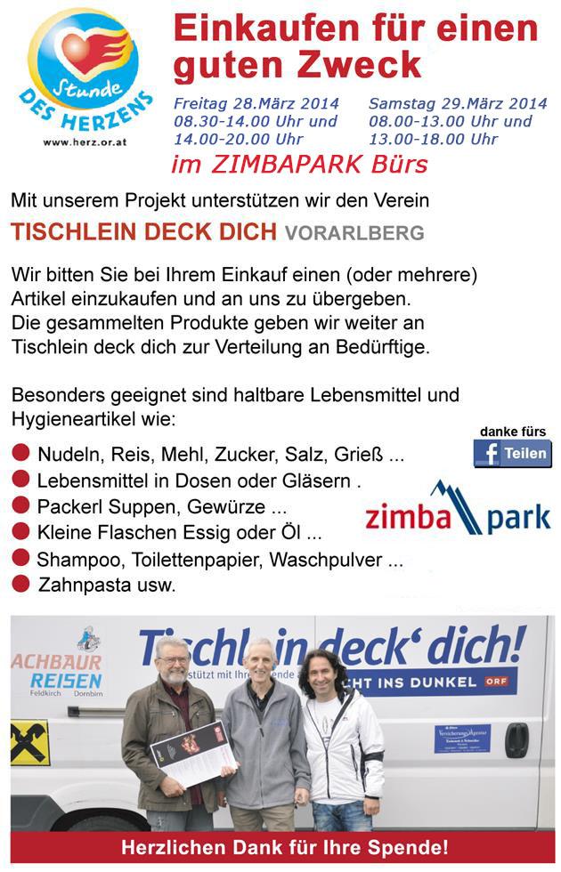 zimbapark tischlein deck dich 03-2014
