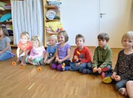 erntedank kindergarten ludesch14 (12)
