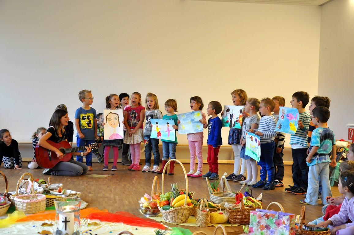 erntedank kindergarten ludesch14 (3)
